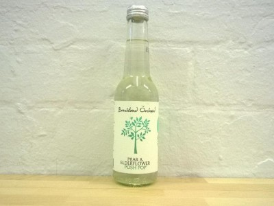 We are now proud to announce we stock a range of wonderful blended bottles from Breckland Orchard instore.